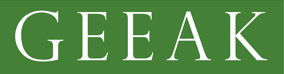 GEEAK e.V. – Studiengruppe des Spiritismus Allan Kardec